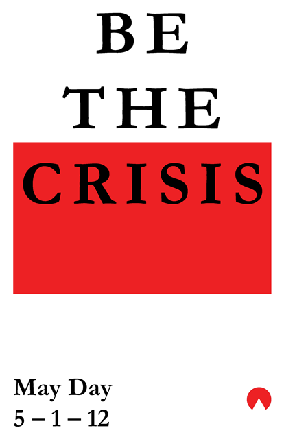 be the crisis_01