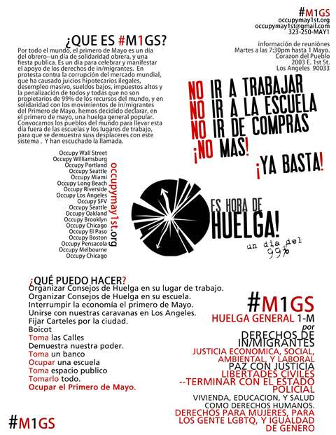 may day general strike_spanish